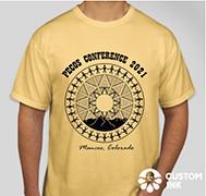 Yellow Shirt.png