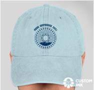 Blue Hat.png