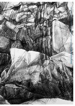 juandenubes book dessin-PABLO ok_Page_20