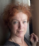 portrait I.Baticle.jpg