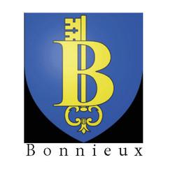 bonnieux_Page_1