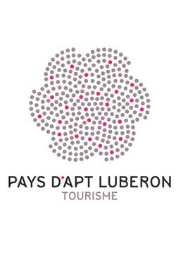 LOGO_PAL_TOURISME_P_2