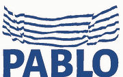 LogoPablo.jpg