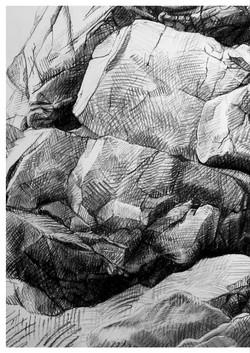 juandenubes book dessin-PABLO ok_Page_19