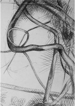 juandenubes book dessin-PABLO ok_Page_51