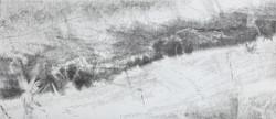 1-  Combe, 617. 3375 cm