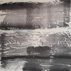 Encre sur papier (66x67 cm)2012