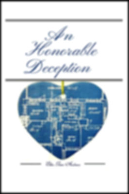 Webpage book cover bordered AHD.jpg