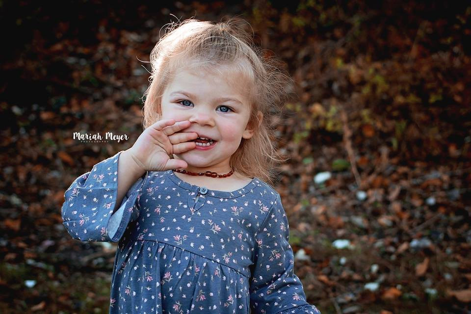 Manitowoc Childrens Photographer