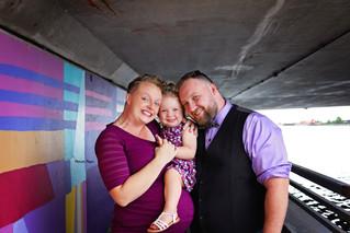 Maternity | Manitowoc Family Photographer