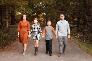 Family Session   Sheboygan Family Photographer