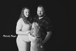 Manitowoc Family Photograhper