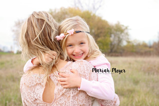 Mom and Me | Mama Love | These moments are precious
