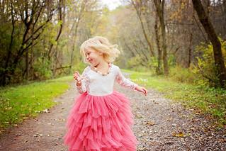 Fall Fun   Manitowoc Childrens Photographer
