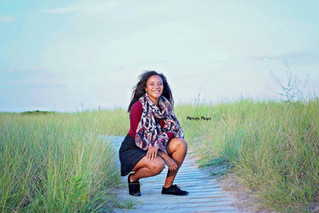 Alyssa | 2017 Senior | Manitowoc Senior Photographer