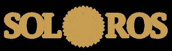 Logo_solros_kulta.png