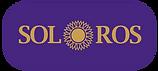 Logo_solros_uusi.png