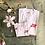 Thumbnail: bonjour // T-Shirts // Mama-Kind-Set