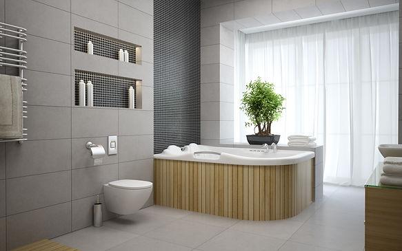 interior-of-the-modern-design-bedroom-3d