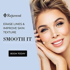 RDC15202_Spring Ads 2020_Skincare_3-1080