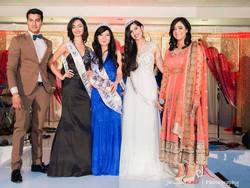 Winners 2015 Miss.jpg