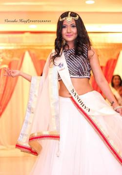 Sandhya.Miss (2).jpg