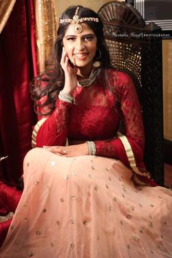 Sharmeen.Miss (3).jpg