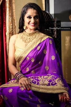 Sandhya.Mrs (3).jpg