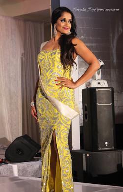 Sandhya.Mrs (4).jpg