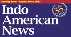 Indo_American_News