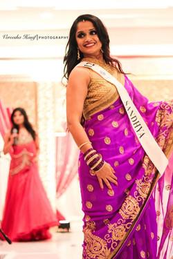 Sandhya.Mrs.jpg