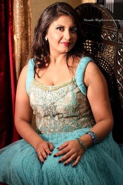 Devnashi.Mrs.jpg