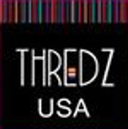 Thredz USA