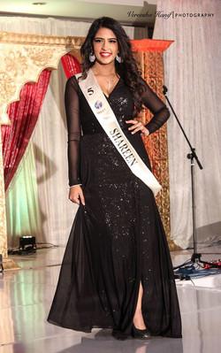 Sharmeen.Miss (2).jpg