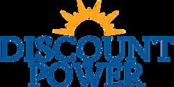 DiscountPower