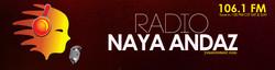 Radio_Naya_Andaz_Logo