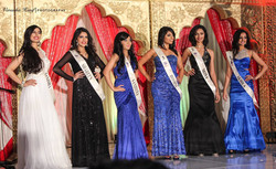 Miss 2015 Top 6.jpg