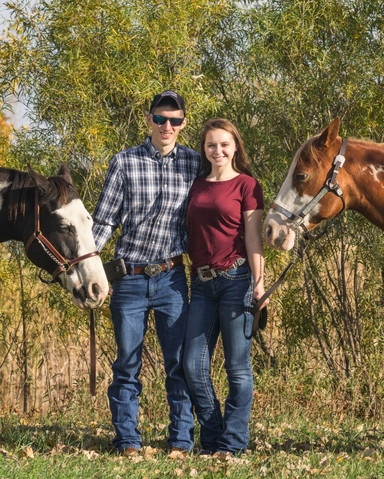 BC&AK_HorseFarm_10212017-020 copy_CC.jpg