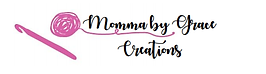 Momma by Grace Creations logo