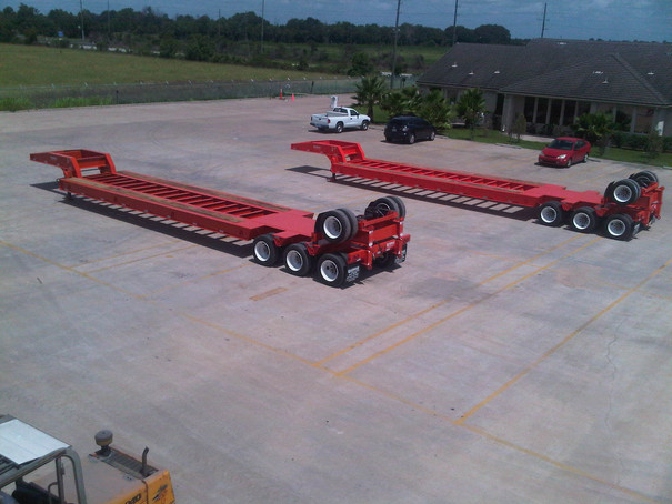 Houston-20120725-00156.jpg