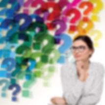questions-woman.jpg