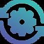 iconmonstr-process-1.png