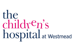 The-Childrens-Hospital-at-Westmead-1a.pn