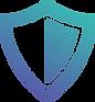 iconmonstr-shield-4.png