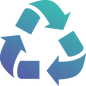 iconmonstr-recycling-1.png