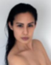 Christie Perez.JPG