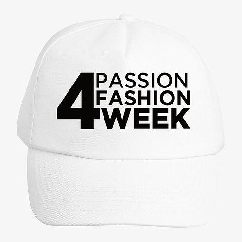 P4FW Hat