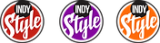 IndyStyle.PNG