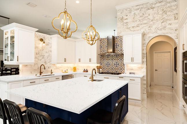 Carrara Silk kitchen.jpg
