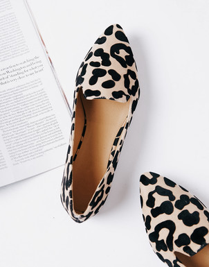 Loafers, Fashion, Style, Outfit, Blog